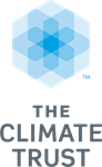 The Climate Trust logo