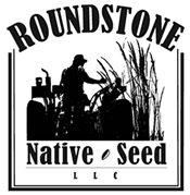 Roundstone Native Seed LLC logo