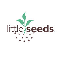 Little Seeds logo