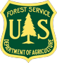 US Forest Service (logo)