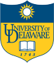 University of Deleware (logo)