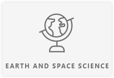 9-12th grade earth and space science