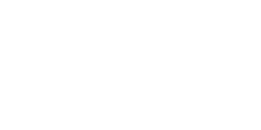 Trees for Wildlife