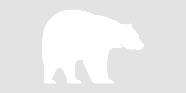 Mammal Placeholder Image
